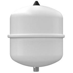 Reflex N Ausdehnungsgefäß 18 Liter für Heizung - 7204400