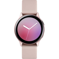 Samsung Galaxy Watch Active 2 Smartwatch 40mm Rosa