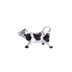 HTI-Living Milchkännchen Milchkännchen Kuh, 0.07 l, Milchkännchen