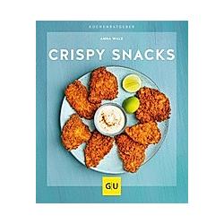 Crispy Snacks