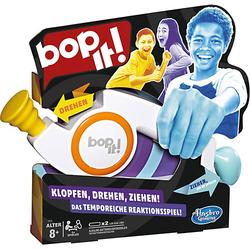 Bop It Elektronisches Spiel Kinder  Kinder