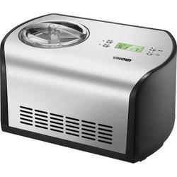 Unold One Eismaschine inkl. Kühlaggregat 1.2l