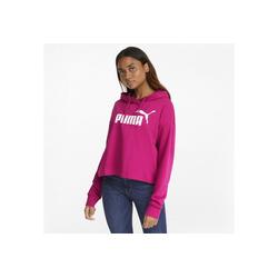 PUMA Poloshirt Mercedes F1 Herren Poloshirt grau S