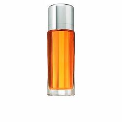 ESCAPE eau de parfum spray 100 ml