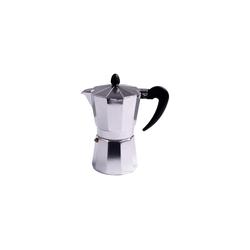 HTI-Living Espressokocher Espressokocher für 6 Tassen