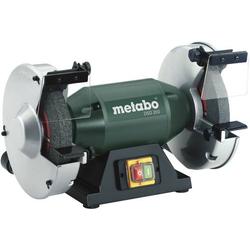 Metabo DSD 200 619201000 Doppelschleifer 750W 200mm