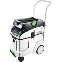 Festool Absaugmobil Cleantec CTL 48 E AC (574974)