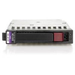 HP HDD 300GB 6G SAS 15K 2.5'' DP ENT