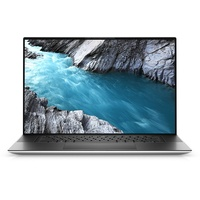 Dell XPS 17 9700 YHC1H