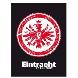 Bettwäsche, Eintracht Frankfurt