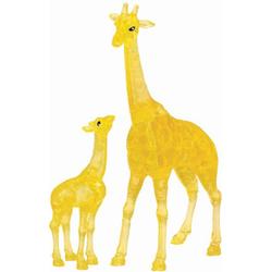 Giraffenpaar (Puzzle)