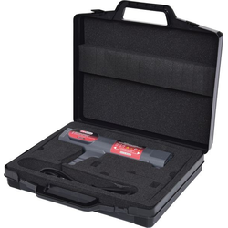 KS Tools Induktions-Heizpistolen-Satz 4-teilig 500.8420