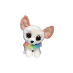 Ty® Kuscheltier Beanie Boo Chewey Chihuahua, 25 cm