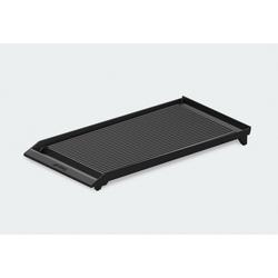BGCPF9 Grillplatte aus Guß für SMEG Portofino Gasherde