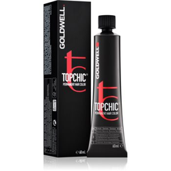Goldwell Topchic Haarfarbe Farbton 11 P 60 ml