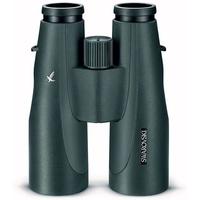 Swarovski Optik SLC 8x56 WB