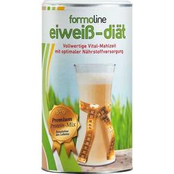 formoline eiweiß-diät
