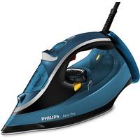 Philips GC4881 Azur Pro