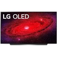 LG OLED CX3LA