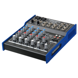 Pronomic M-602FX Mischpult