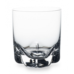 Whiskybecher BAR TRIO