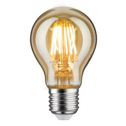 LED Glühlampe
