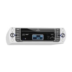 KR-400 CD Küchenradio