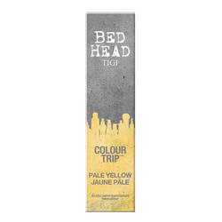 Tigi BH Colourtrip Pale Yellow (90 ml)