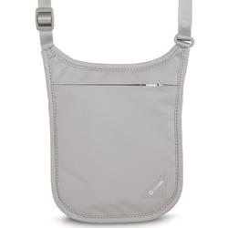 Pacsafe Pacsafe Coversafe V75 Brustsafe RFID 15 cm
