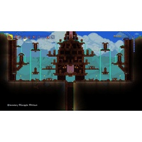 Terraria (Download) (PC)