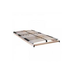 Lattenrost, Punktoflex Ergo NV, Frankenstolz 80 cm x 200 cm