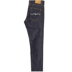 Nudie Jeans 5-Pocket-Jeans Jeans 34/32