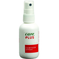 CARE PLUS Campher Spray 60 ml