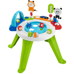 Fisher-price Kinderspielzeug