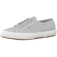 grey/ white-gum, 38