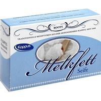 Kappus Melkfett Seife 100 g