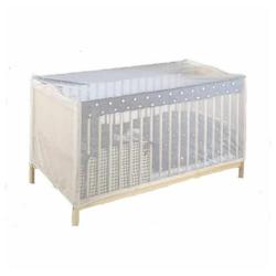 Reer Moskitonetz für Kinderbetten