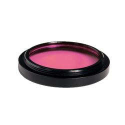 Fantasea - PinkEye Filter M55