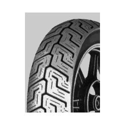 Motorrad, Quad, ATV Reifen DUNLOP 130/70- 18 63 H TL K177F HONDA