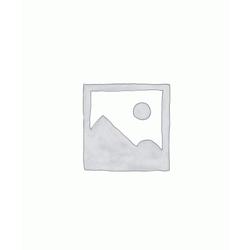 Sheba Feine Filets Dosen Hühnchenbrustfilets 24x 80 g