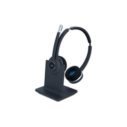 CP-HS-WL-562-S-EU= - Cisco 562 Wireless Dual - DECT Headset with Stand