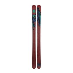 Völkl - Bash 81 2021 - Skis - Größe: 158 cm