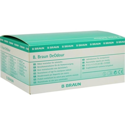 B. Braun DeOdour Geruchsneutralisierer