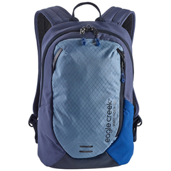 Eagle Creek Wayfinder 12L Plecak 41 cm blue