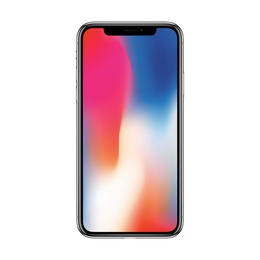 Handys ohne Vertrag