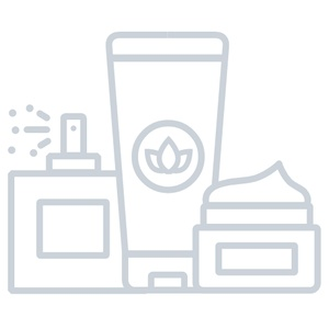 Chanel Coco Mademoiselle L´Eau Körperspray 100 ml