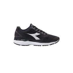 Diadora Mythos Blushield Fly Hip Laufschuh 40