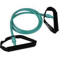 Dittmann Fitness Tube, grün mittel
