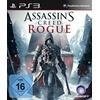 Assassins Creed Rogue [PlayStation 3]