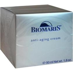 BIOMARIS anti-aging cream mit Parfum 50 ml